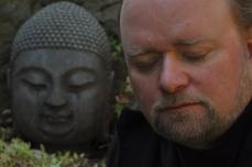 budding buddha