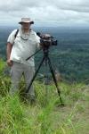 Solomon Islands - WW II Documentary